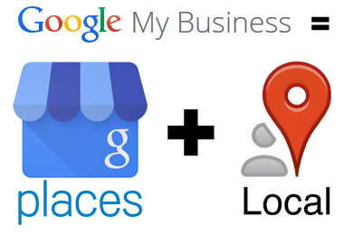 Google My Business For Your Gym