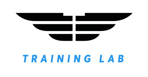 Torrance Training Lab