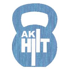 AK HIIT