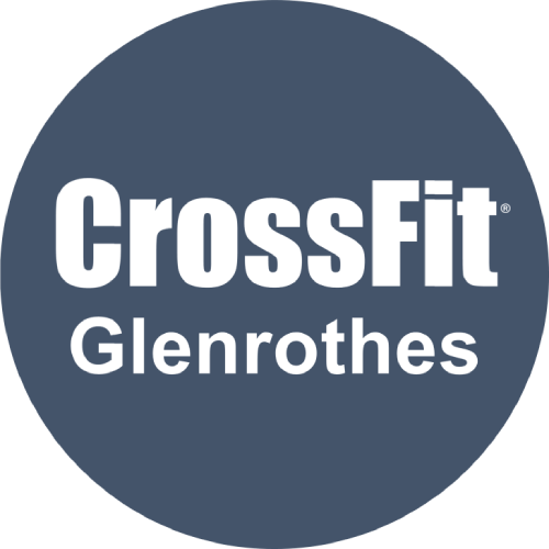 CrossFit Glenrothes