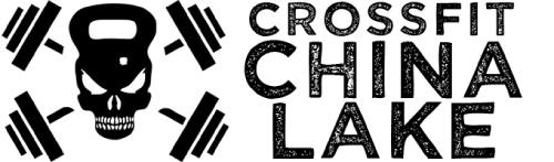 CrossFit China Lake