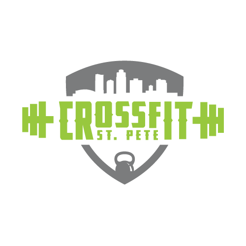 CrossFit St Pete