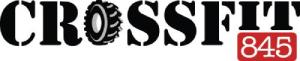 CrossFit 845