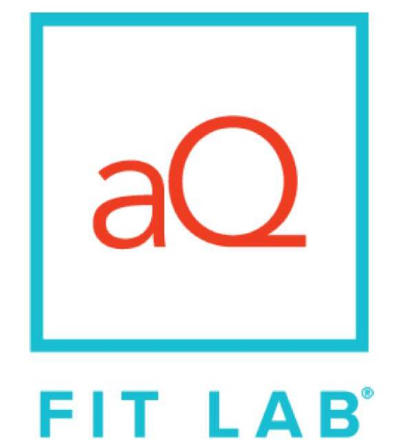aQ FIT LAB
