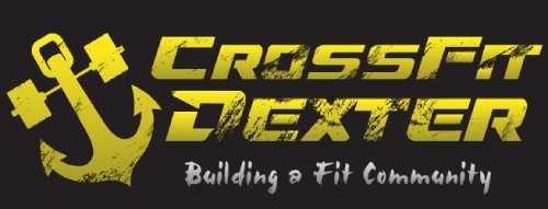 CrossFit Dexter