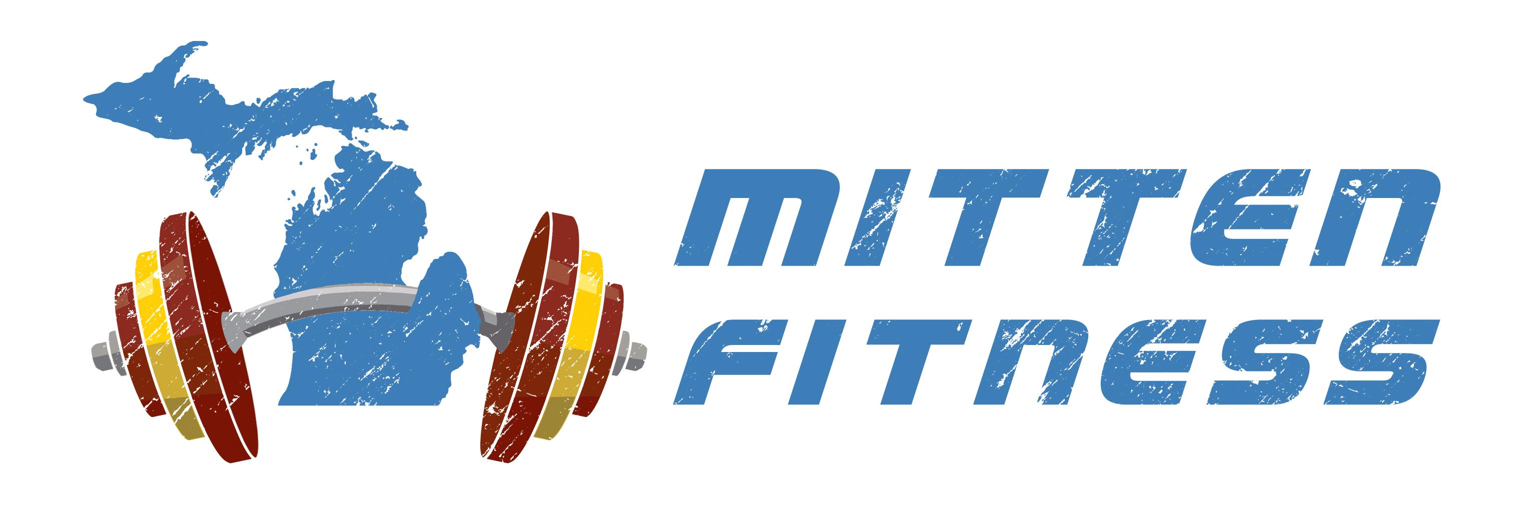 Mitten Fitness