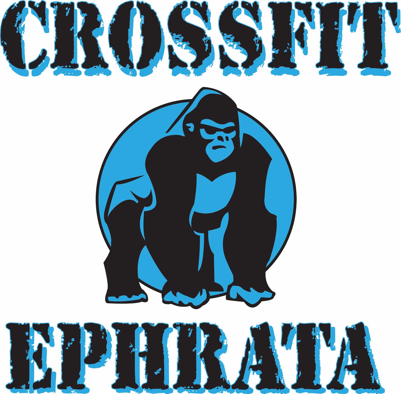 CrossFit Ephrata