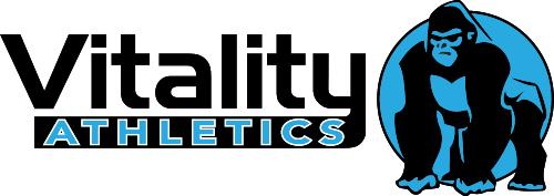 Vitality Athletics