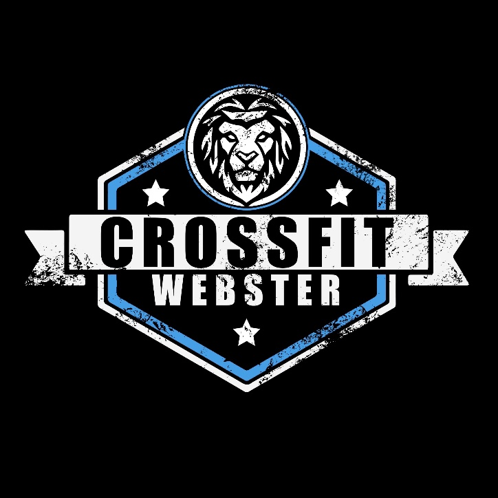 CrossFit Webster
