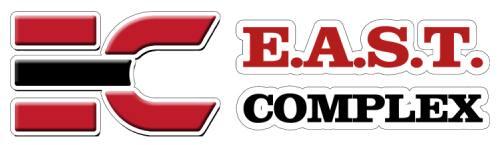 E.A.S.T. Sports Complex