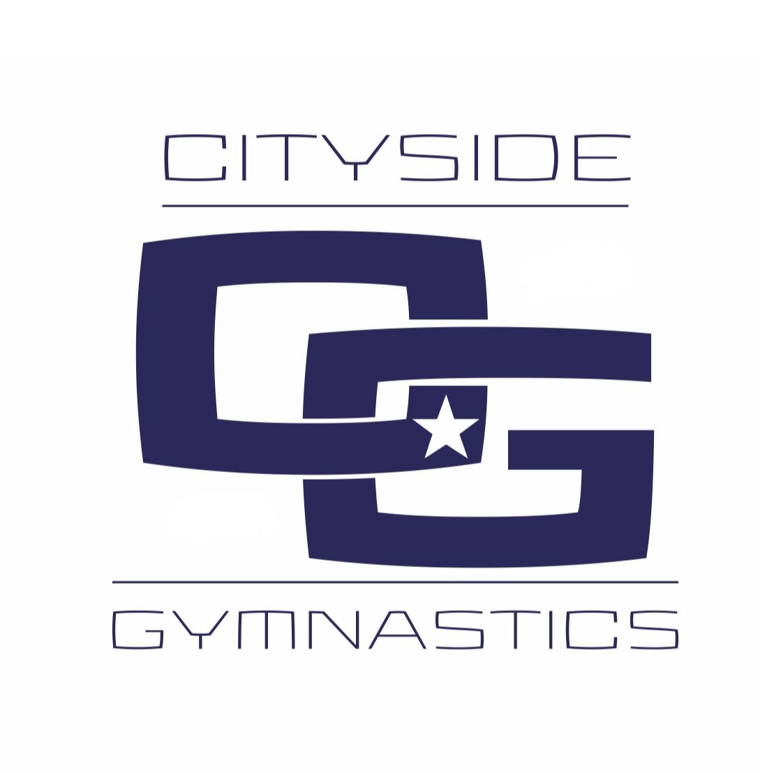 Gymnastics Course