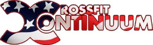 CrossFit Continuum