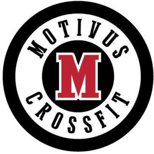 motivuscrossfit.com