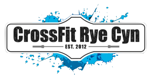 CrossFit Rye Canyon