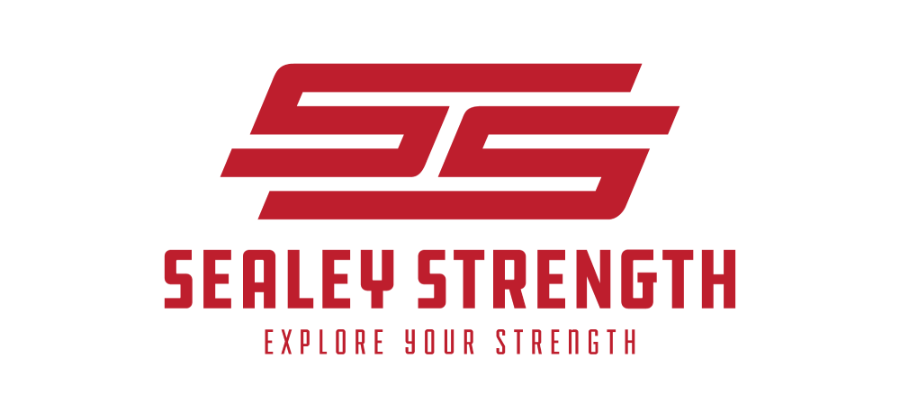 Sealey Strength