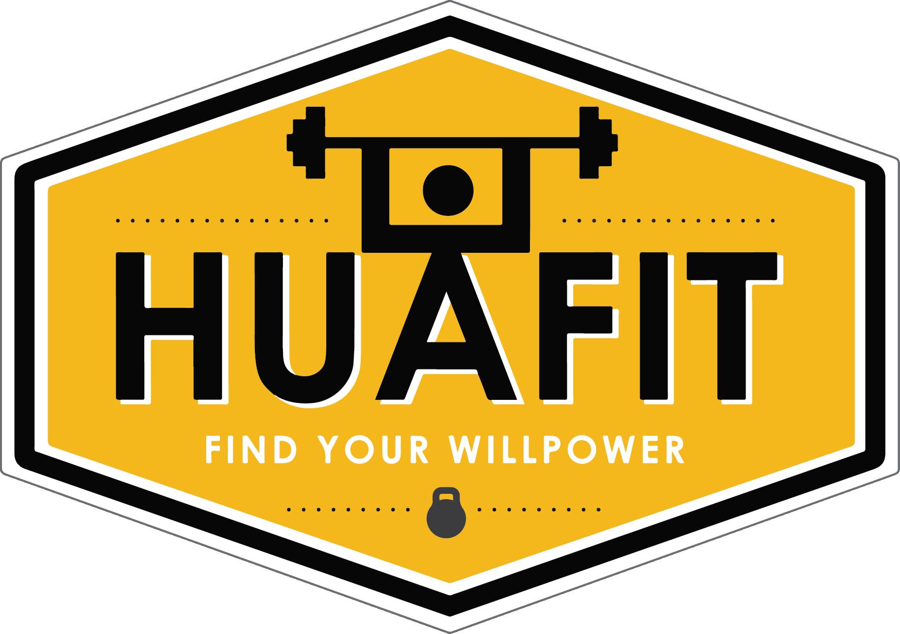 HUAFIT