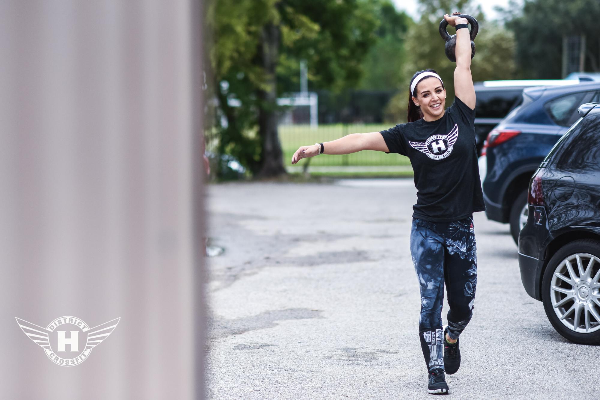 Overcoming the Mental Hurdles of Injury