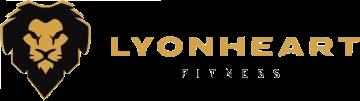 LyonHeart Fitness