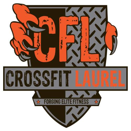 CrossFit Laurel