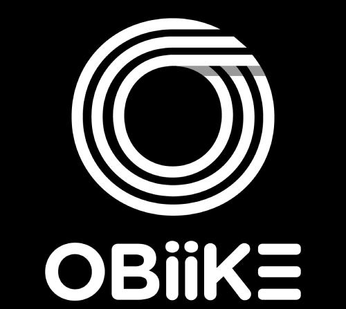OBiiKE Fitness