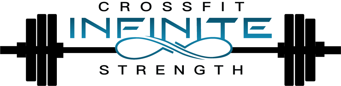 CrossFit Infinite Strength