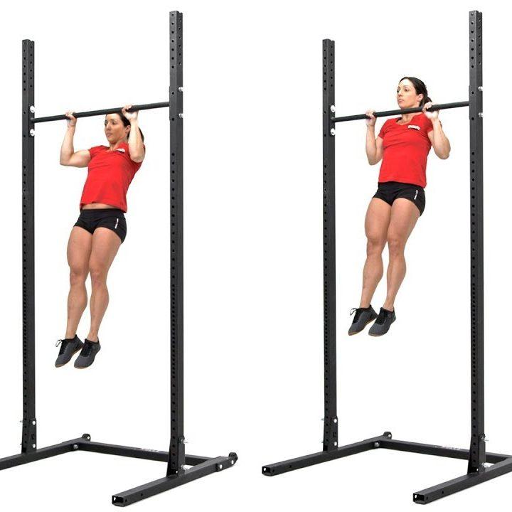 Bodyweight Training 101