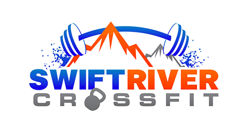 Swift River CrossFit
