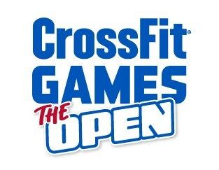 The Ultimate Guide to the CrossFit Open at SRCF!