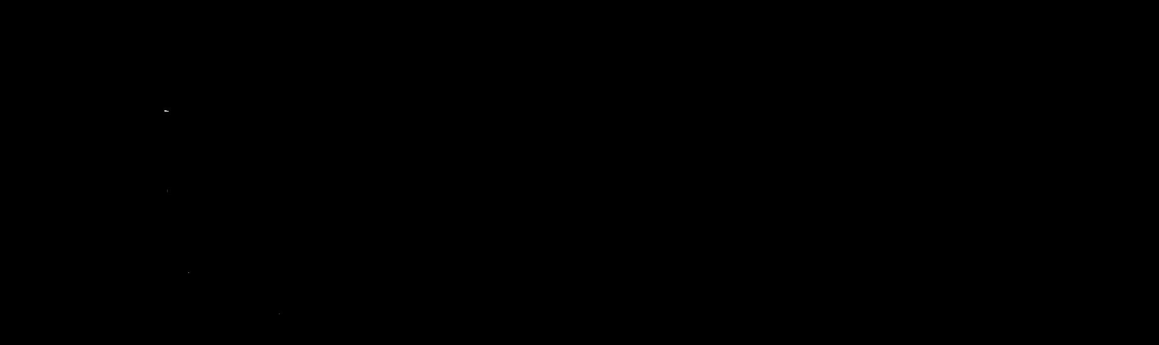 Cold Storage CrossFit