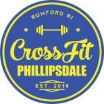 CrossFit Phillipsdale