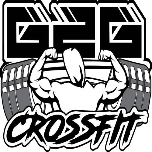 G2G CrossFit