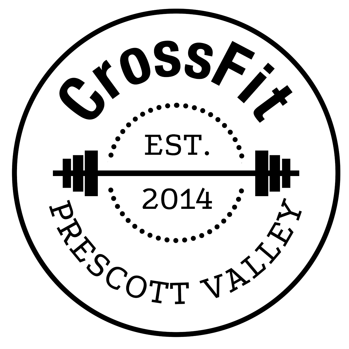 CrossFit Prescott Valley