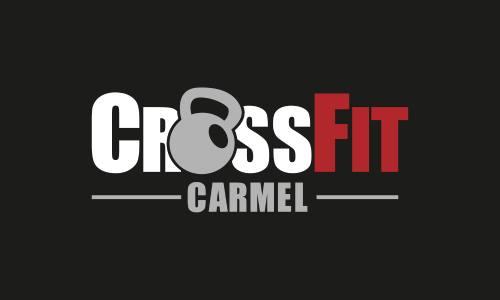 CrossFit Carmel