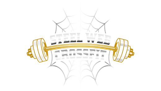 Steel Web CrossFit