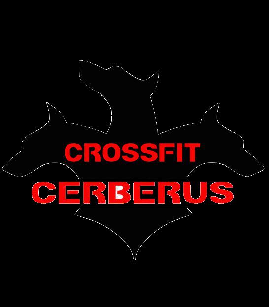 CrossFit Cerberus
