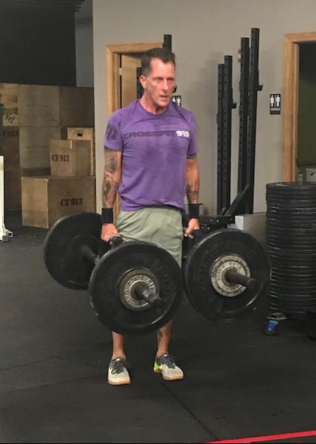 December Male Athlete Spotlight – Paul George