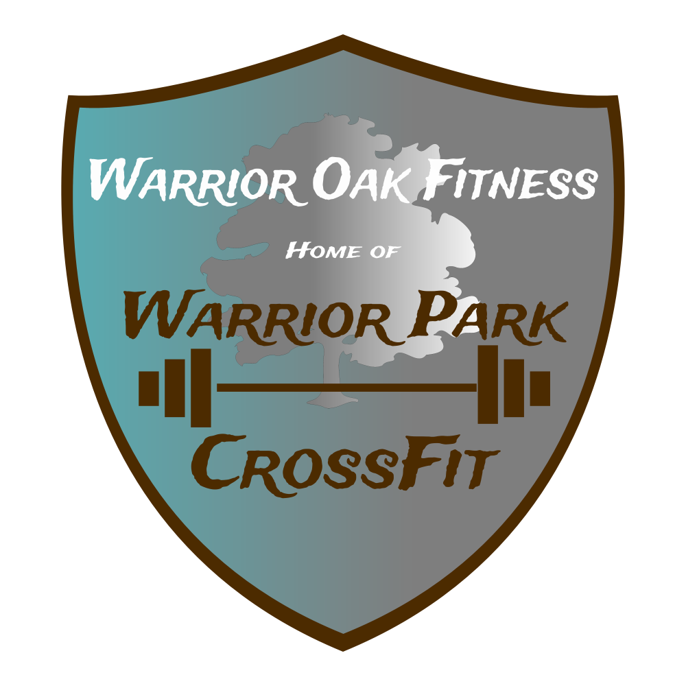 Warrior Oak Fitness