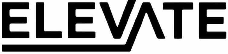Elevate Training Systems