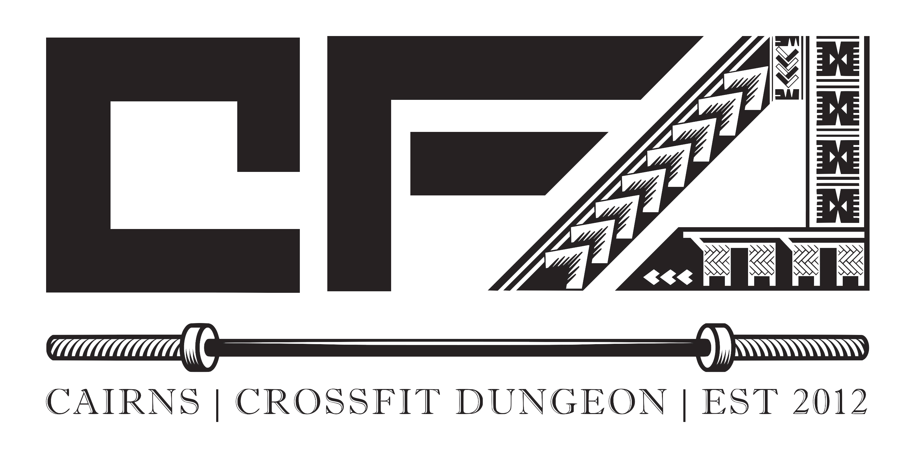 CrossFit Dungeon