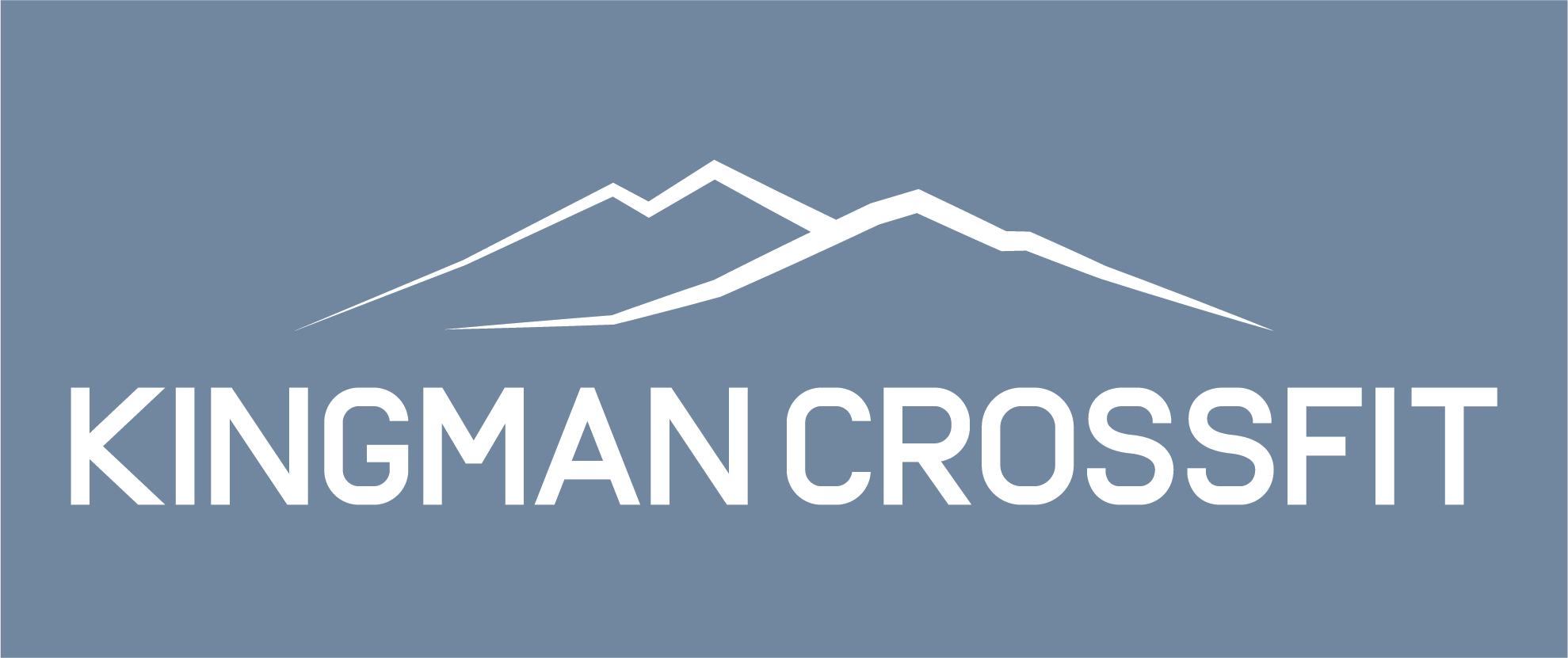 Kingman CrossFit