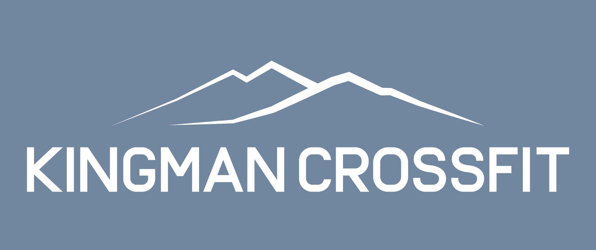 Kingman CrossFit