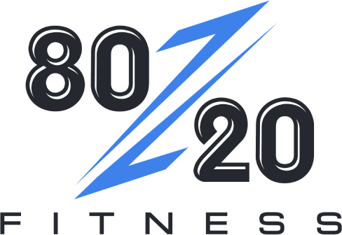 80/20 Fitness Nashville