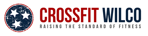 CrossFit WilCo