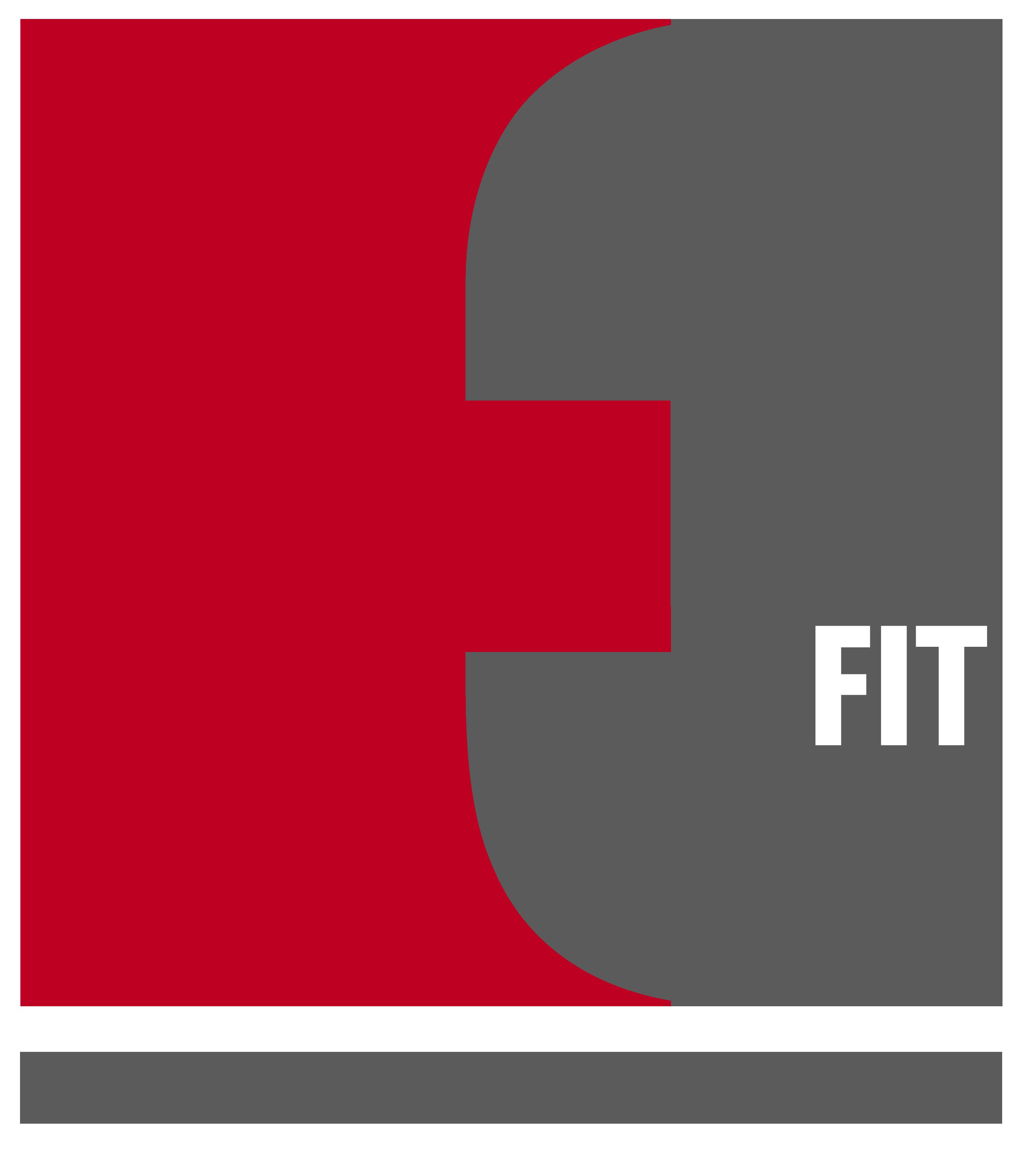 Harbor City Community Fitness