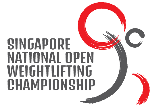 Competition Review: The Singapore National Open Weightlifting Championship 2018