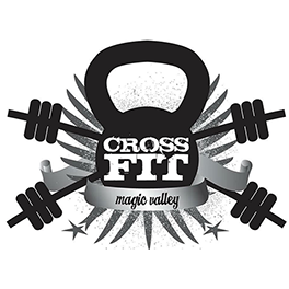 Crossfit Magic Valley