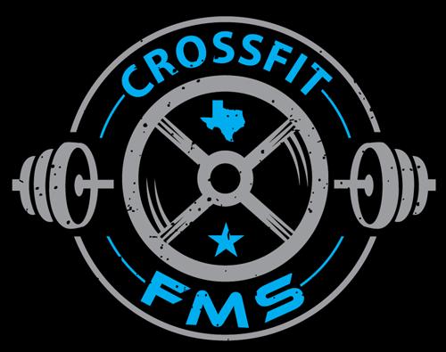 CrossFit FMS
