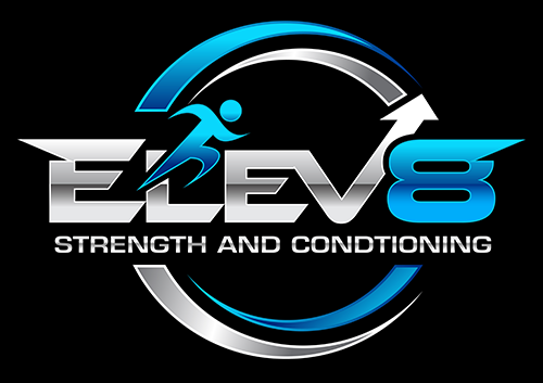 Elev8 Strength