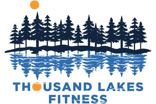 Thousand Lakes Fitness