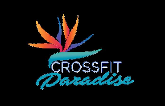 CrossFit Paradise